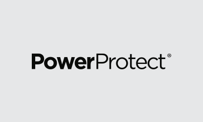 POWER PROTECT